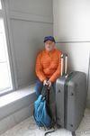 aéroport2