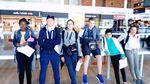 aéroport_groupe_redimmensionné