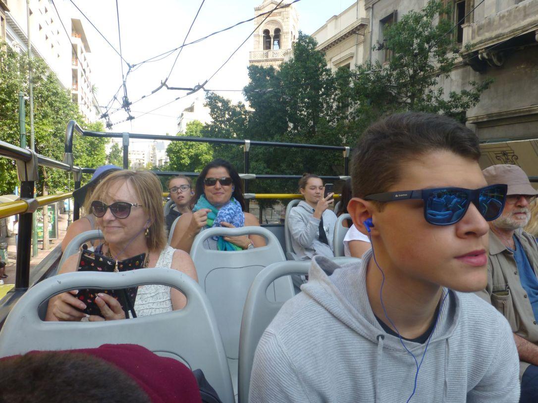 bustourist.jpg