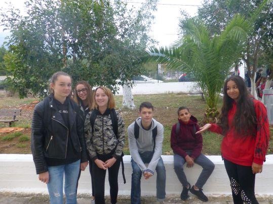 école_Français