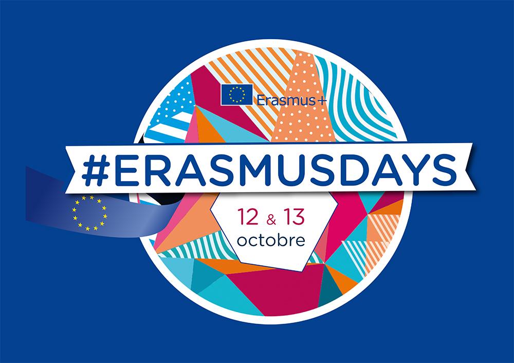 logo-#Erasmusdays-2018-fond